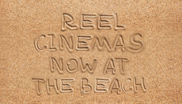reel_cinemas_beach_ad